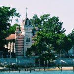 instagram canoncapferret ©️ marion girault-rime